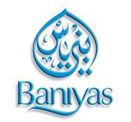 Baniyas