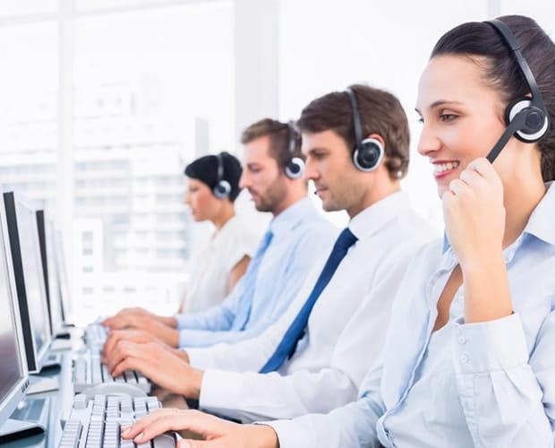 PR & Customer Service