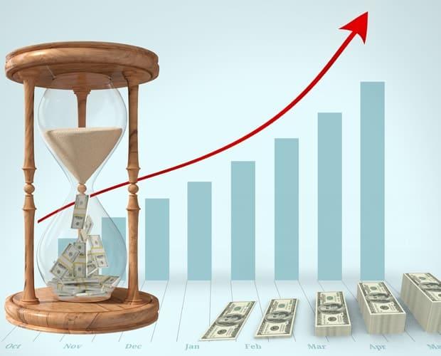 برامج سوق المال