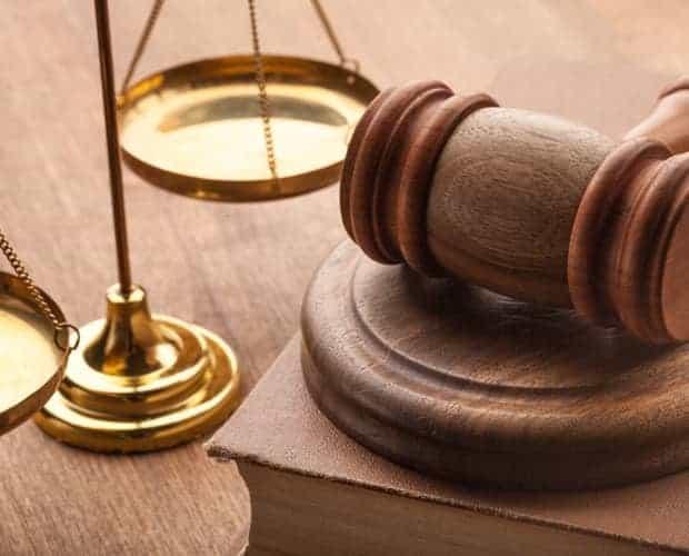 الدورات القانونية