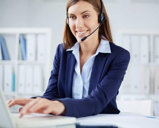 السكرتارية والإدارة الإلكترونية